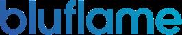 Bluflame Logo